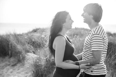 Zwangerschapsreportage (37)