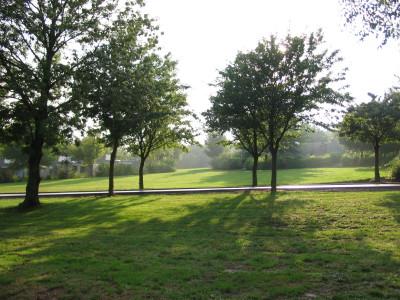 Limburg 2006 025
