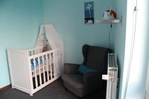Stoel Babykamer Om Te Voeden.Favoriete Baby Aankopen