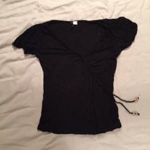 shirt3