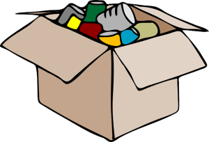 packing-24472_640