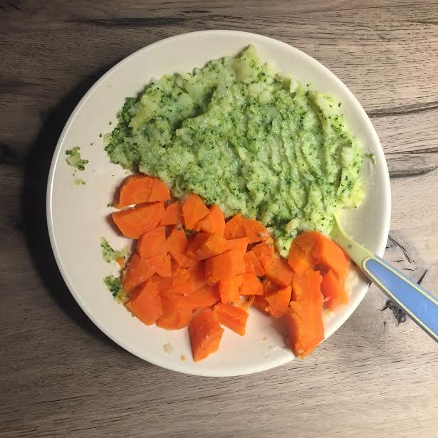 etennim1