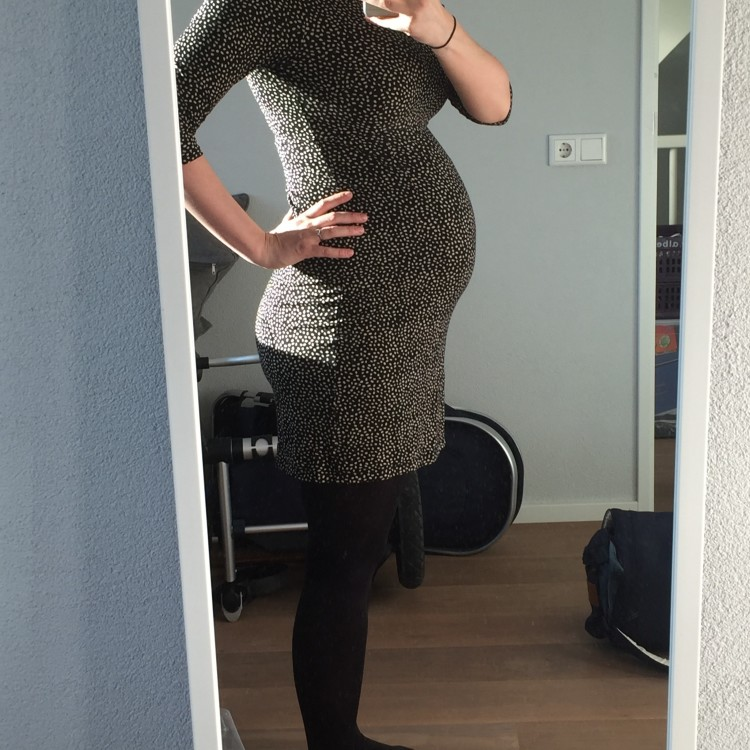 27wekenzwanger
