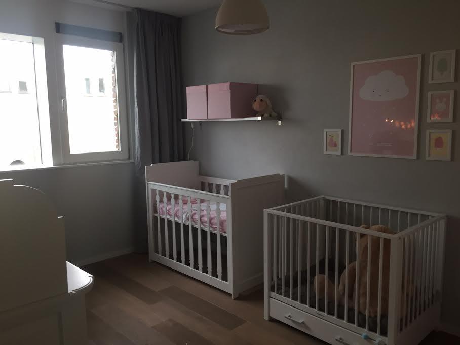 Kinderkamer Babykamerpaleis Inrichten : Witte babykamer inrichting. simple full size of interieur witte
